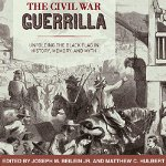 The-Civil-War-Guerrilla