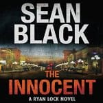 The-Innocent-A-Ryan-Lock-Novel