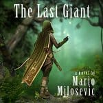 The-Last-Giant-A-Novel
