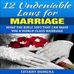12-Undeniable-Laws-of-Marriage