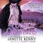 A-Cowboy-Christmas
