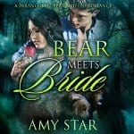 Bear-Meets-Bride