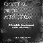 Crystal-Meth-Addiction