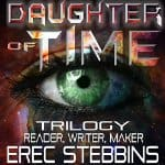 Daughter-of-Time-Trilogy-Reader-Writer-Maker