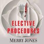 Elective-Procedures