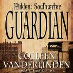 Guardian-Hidden-Soulhunter-Book-1