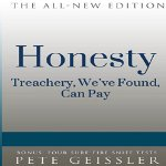 Honesty-Treachery-Weve-Found-Can-Pay