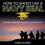 How-to-Shoot-Like-a-Navy-SEAL