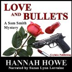 Love-and-Bullets