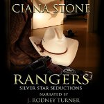 Rangers-Silver-Star-Seductions
