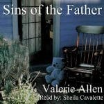 Sins-of-the-Father