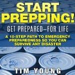 Start-Prepping