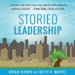 Storied-Leadership
