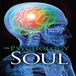 The-Psychology-of-the-Soul