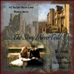 Story-I-Never-Told