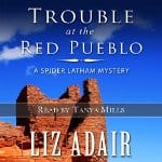 Trouble-at-the-Red-Pueblo