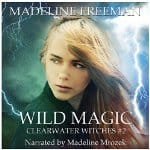 Wild-Magic-Clearwater-Witches-Volume-2