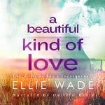 A-Beautiful-Kind-of-Love