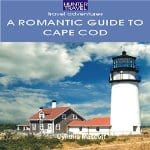 Romantic-Guide-to-Cape-Cod