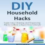 DIY-Household-Hacks