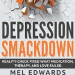 Depression-Smackdown