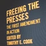 Freeing-the-Presses
