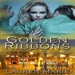 Golden-Ribbons