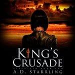 Kings-Crusade