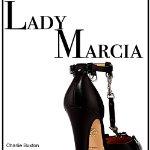 Lady-Marcia