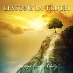 Lessons-in-Truth