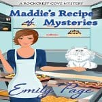 Maddies-Recipe-of-Mysteries