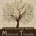 Maternal-Threads