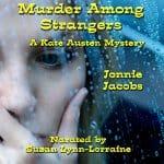 Murder-Among-Strangers