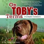 On-Tobys-Terms