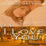 P.I.-I-Love-You