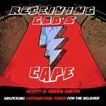 Receiving-Gods-Cape