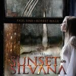 Sunset-in-Silvana