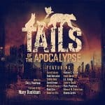 Tails-of-the-Apocalypse
