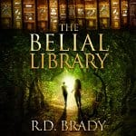 The-Belial-Library