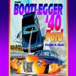 The-Bootlegger-40-Ford