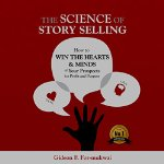 The-Science-of-Story-Selling