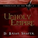 Unholy-Empire