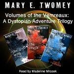 Volumes-of-the-Vemreaux