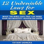 12-Undeniable-Laws-for-Sex