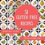 51-Gluten-Free-Recipes