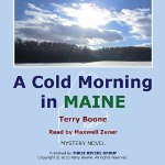 Cold-Morning-in-Maine