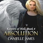Absolution-The-Keepers-of-Hell-Book-4