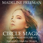 Circle-Magic-Clearwater-Witches-Book-3