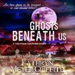 Ghosts-Beneath-Us