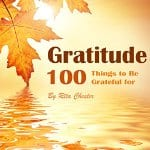 Gratitude-100-Things-to-Be-Grateful-for